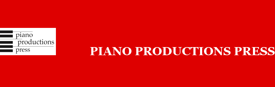 Piano Productions Press